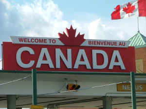 Sfaturi emigrare in Canada