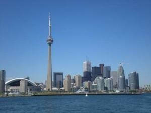 Unde emigram in Canada