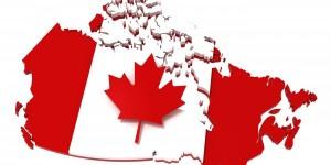 Moldoveni in Canada
