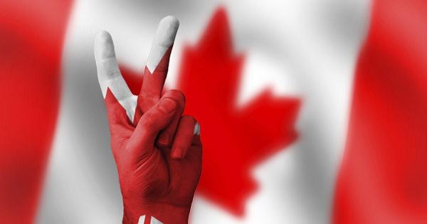 Vizele pentru Canada eliminate la 1 decembrie 2017