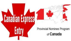 Emigrarea in Canada in 2019