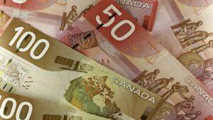 Costuri emigrare Canada 2021